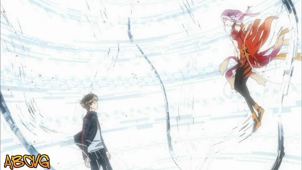 Guilty-Crown-47.png
