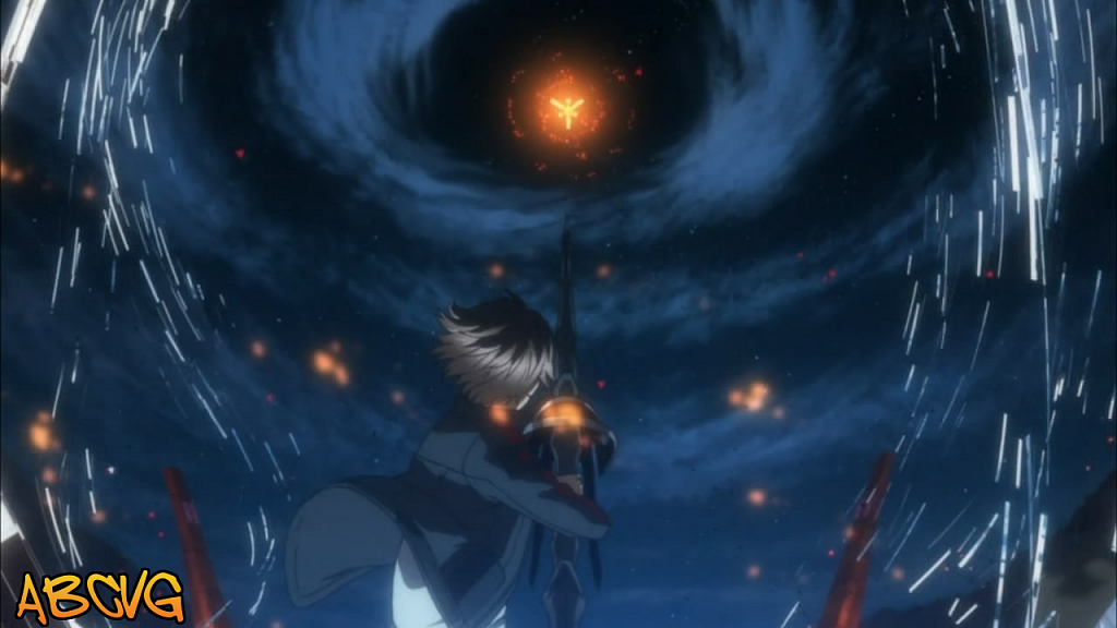 Guilty-Crown-48.png