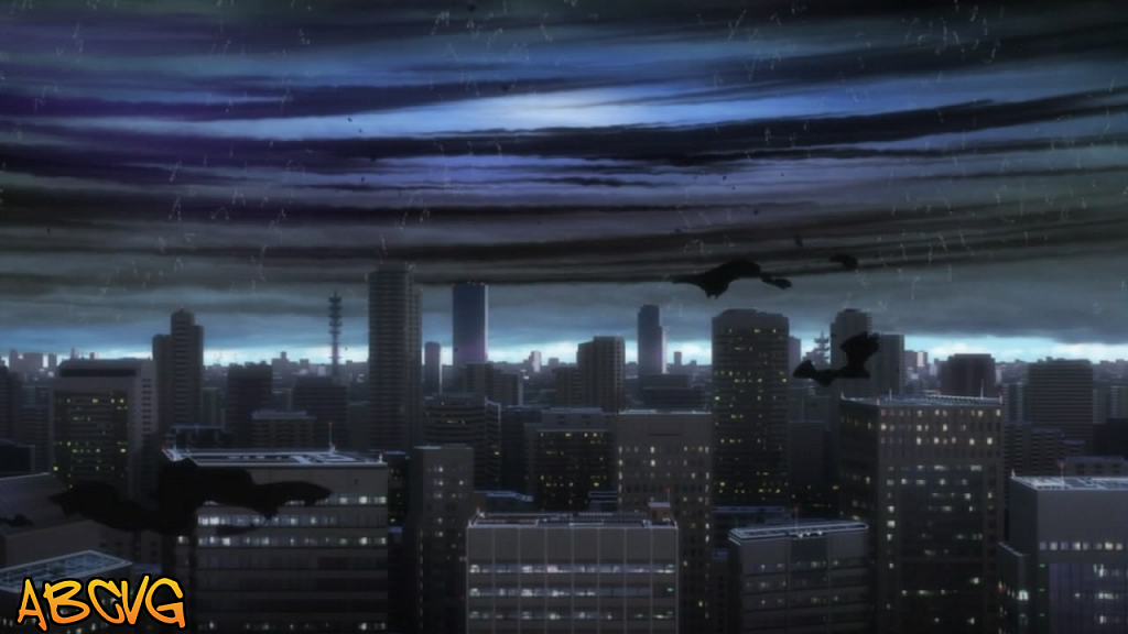 Guilty-Crown-58.png