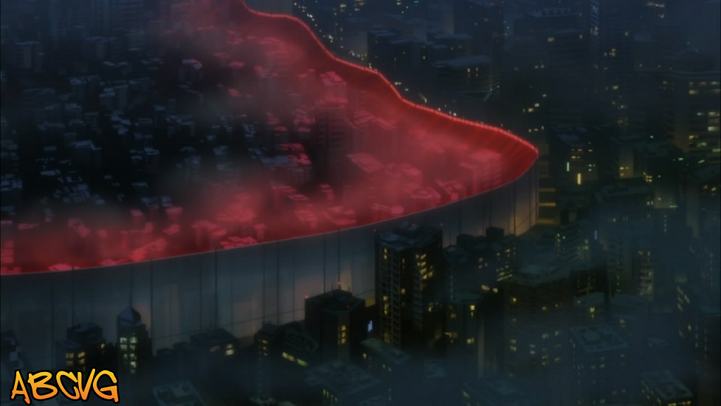 Guilty-Crown-71.png