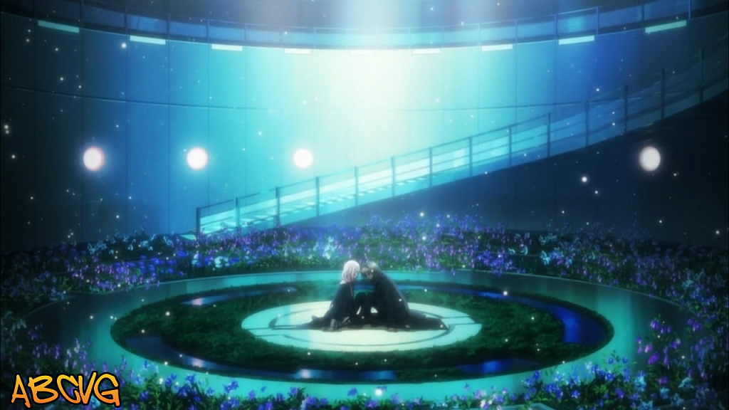 Guilty-Crown-82.png