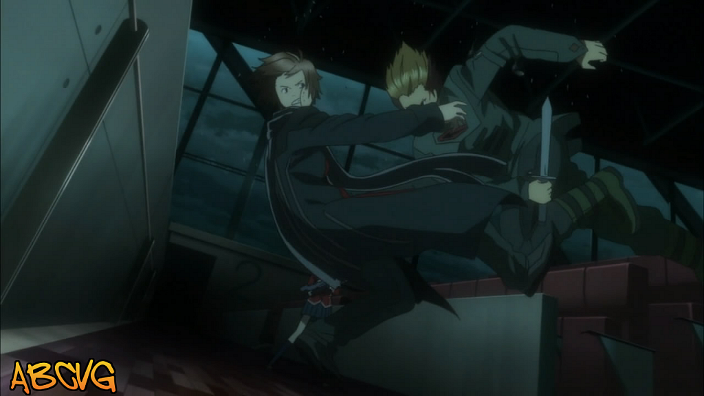 Guilty-Crown-83.png