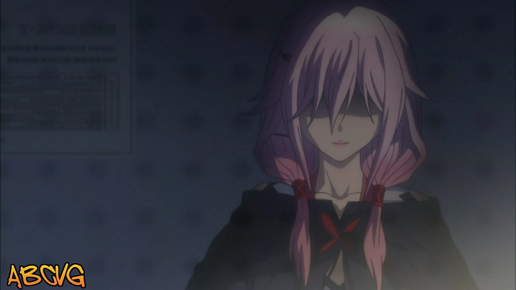 Guilty-Crown-84.png