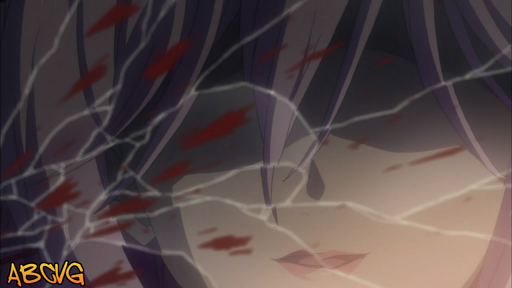 Guilty-Crown-85.png