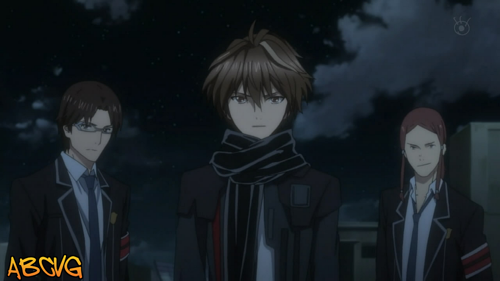 Guilty-Crown-86.png