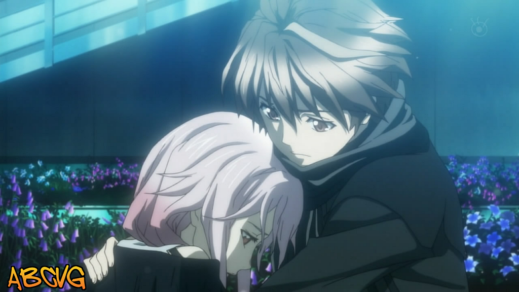 Guilty-Crown-87.png