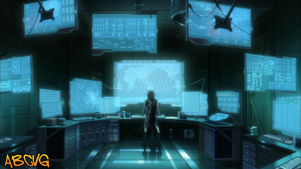 Guilty-Crown-90.png