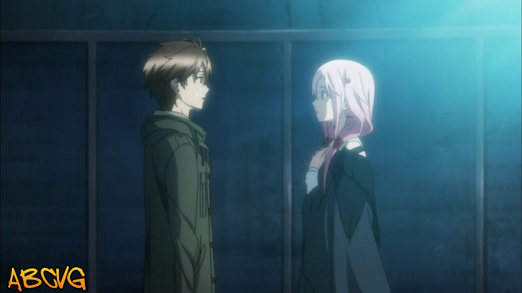 Guilty-Crown-99.png