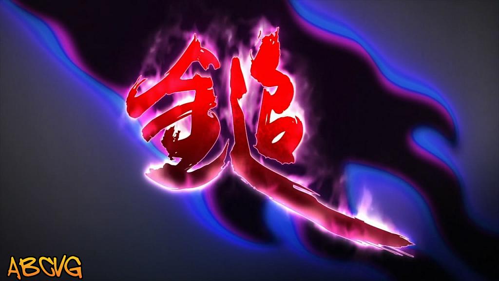 Katanagatari-20.png