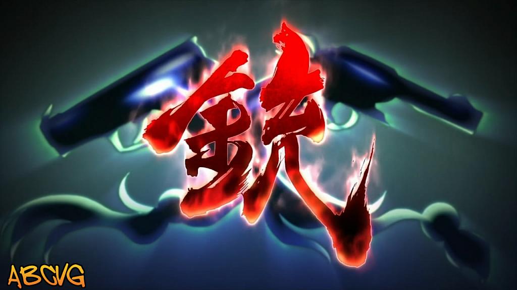 Katanagatari-26.png