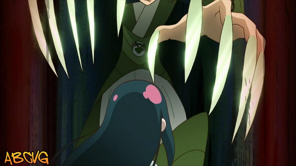 Katanagatari-81.png