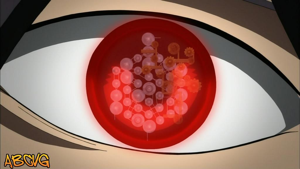 Phi-Brain-Kami-no-Puzzle-20.png