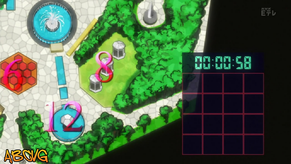 Phi-Brain-Kami-no-Puzzle-33.png