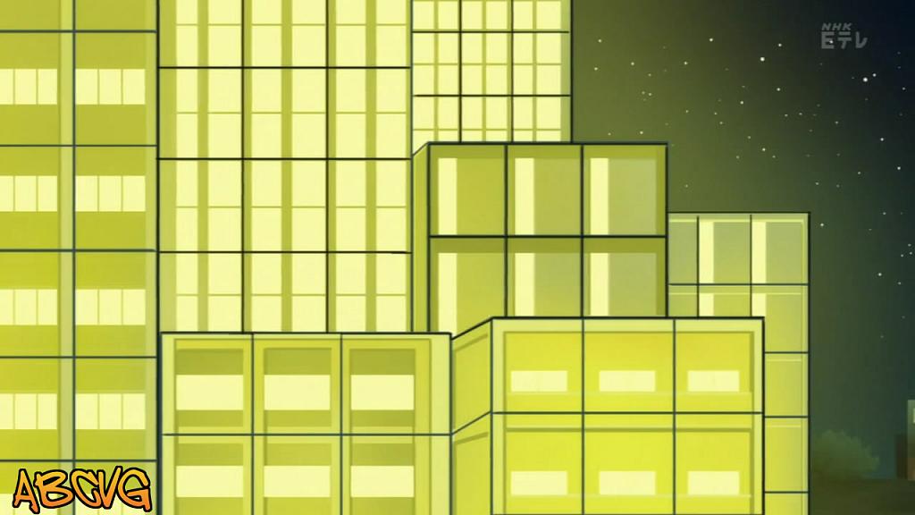 Phi-Brain-Kami-no-Puzzle-60.png