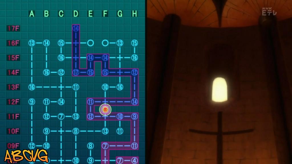 Phi-Brain-Kami-no-Puzzle-64.png