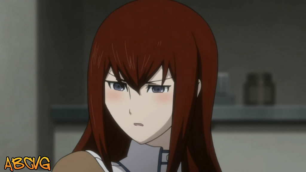 SteinsGate-5.png