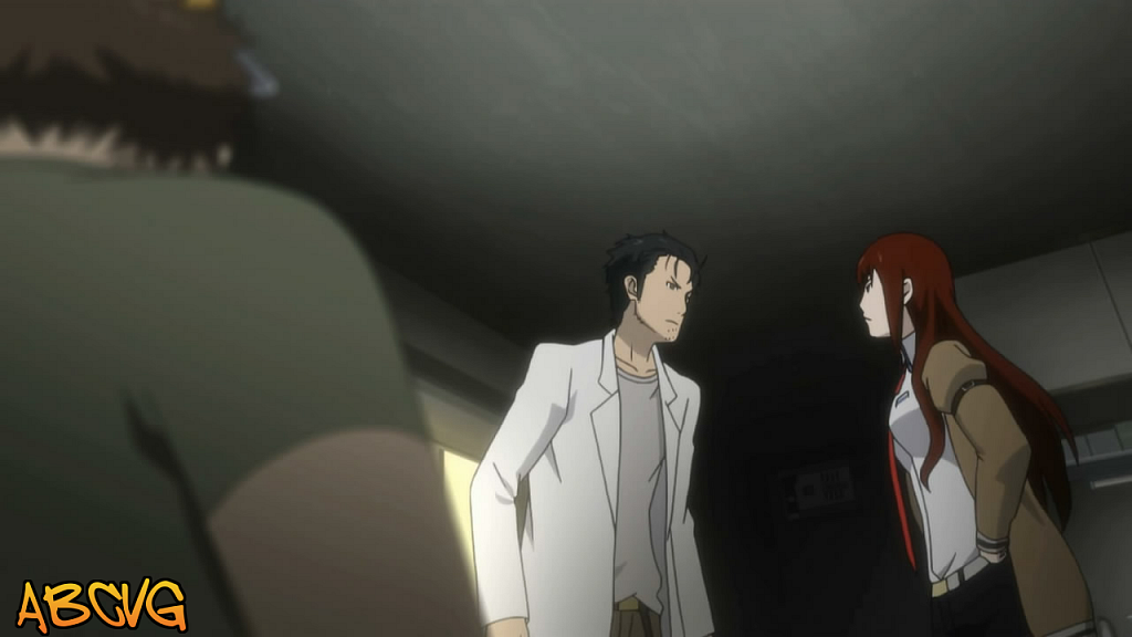 SteinsGate-6.png