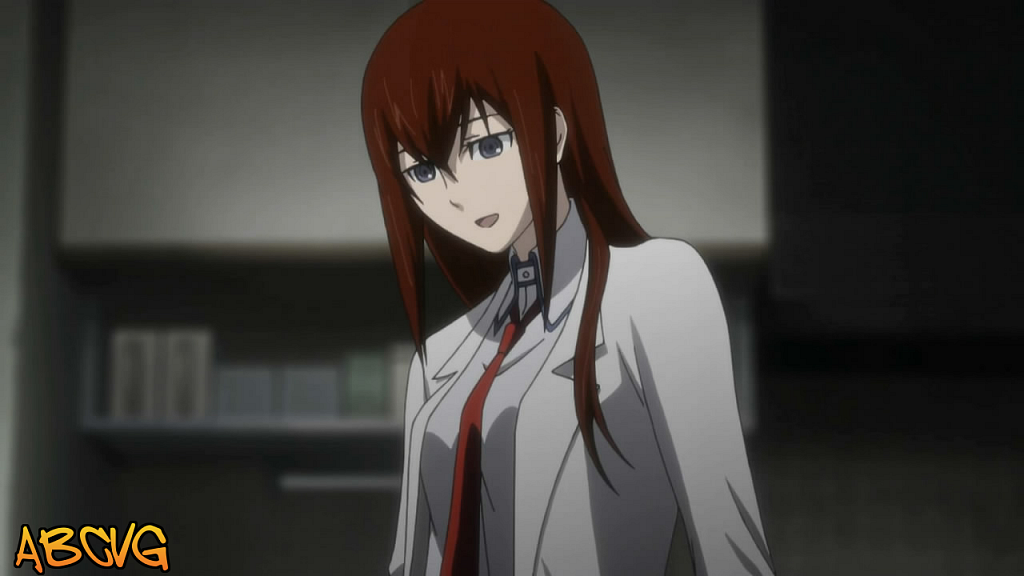 SteinsGate-14.png