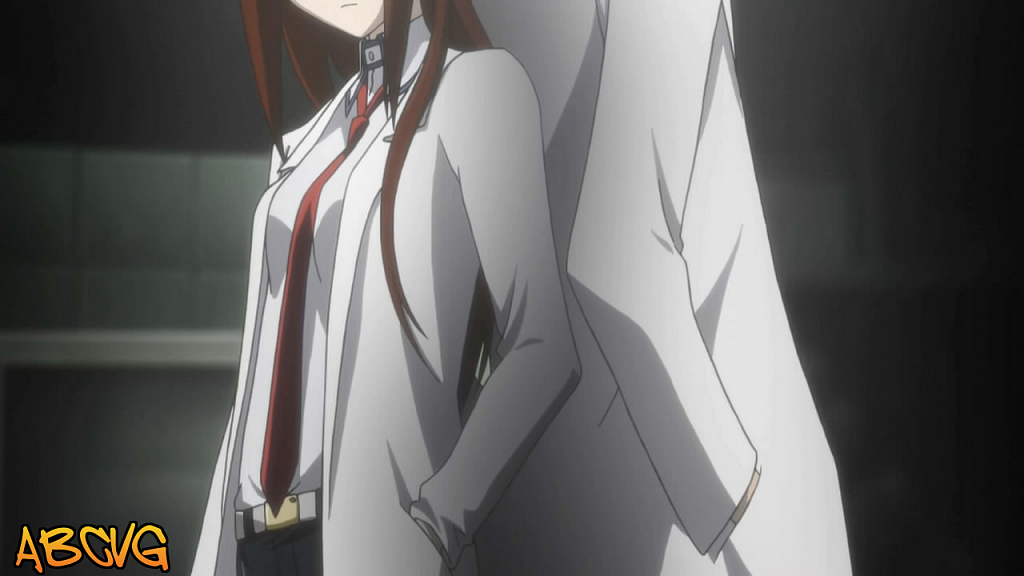 SteinsGate-16.png
