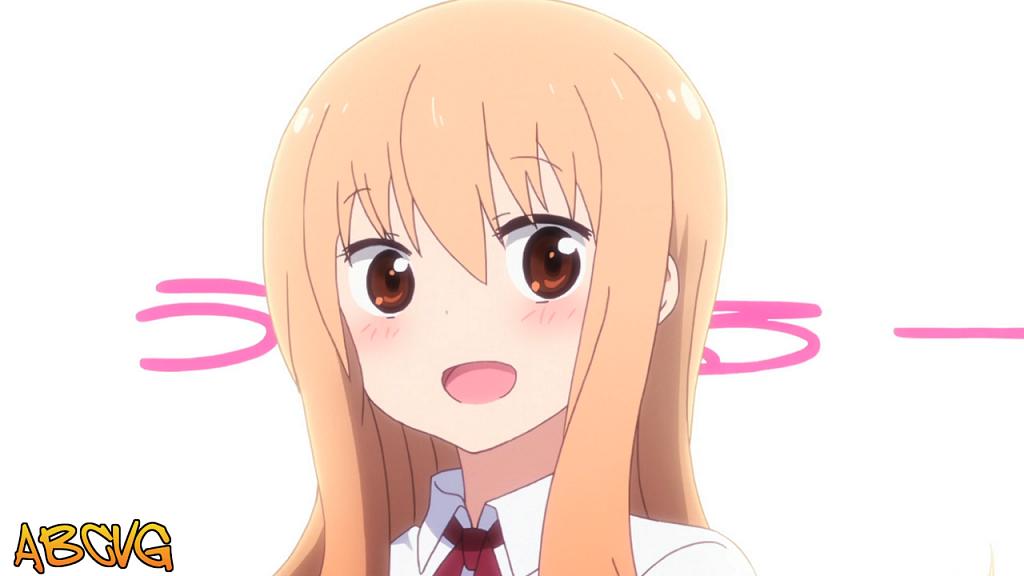 Himouto-Umaru-chan-1.png