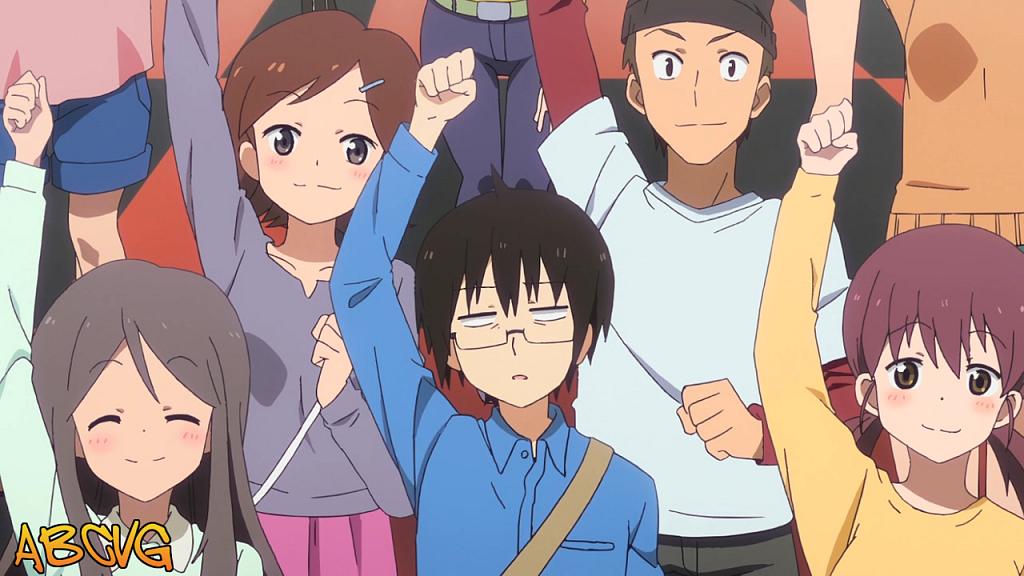 Himouto-Umaru-chan-33.png