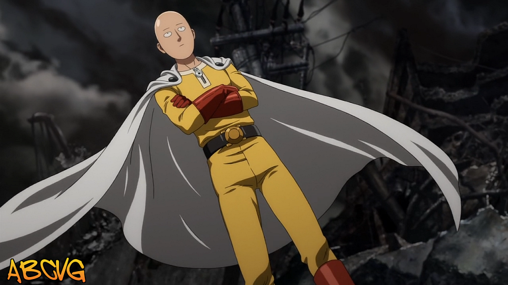 One-Punch-Man-7.png