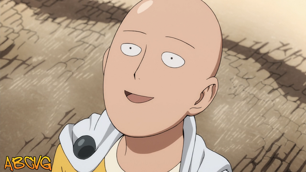 One-Punch-Man-28.png