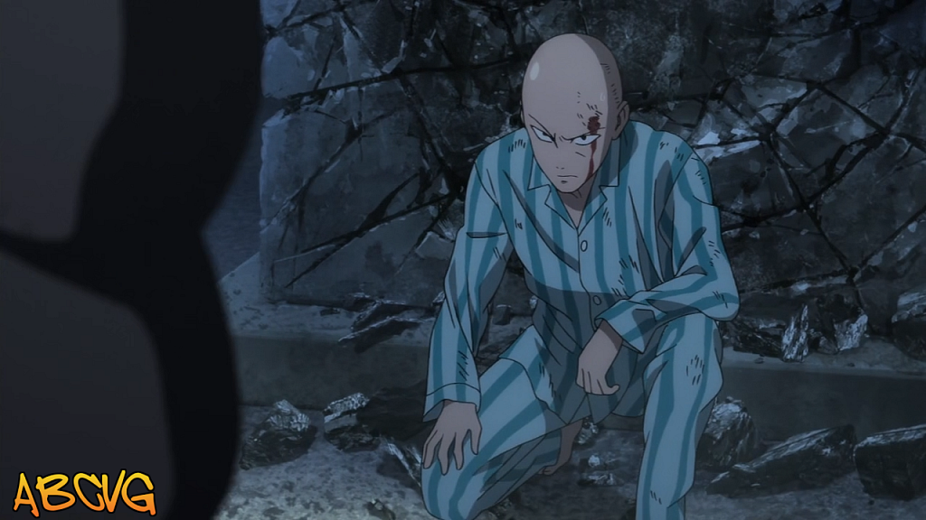 One-Punch-Man-36.png