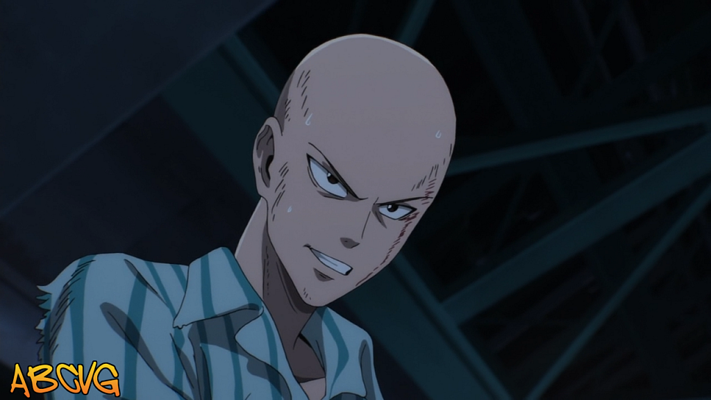 One-Punch-Man-38.png