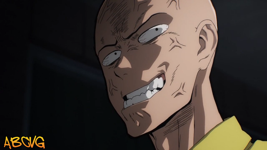 One-Punch-Man-55.png