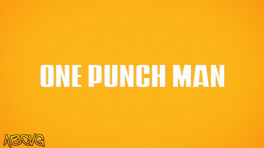 One-Punch-Man-68.png