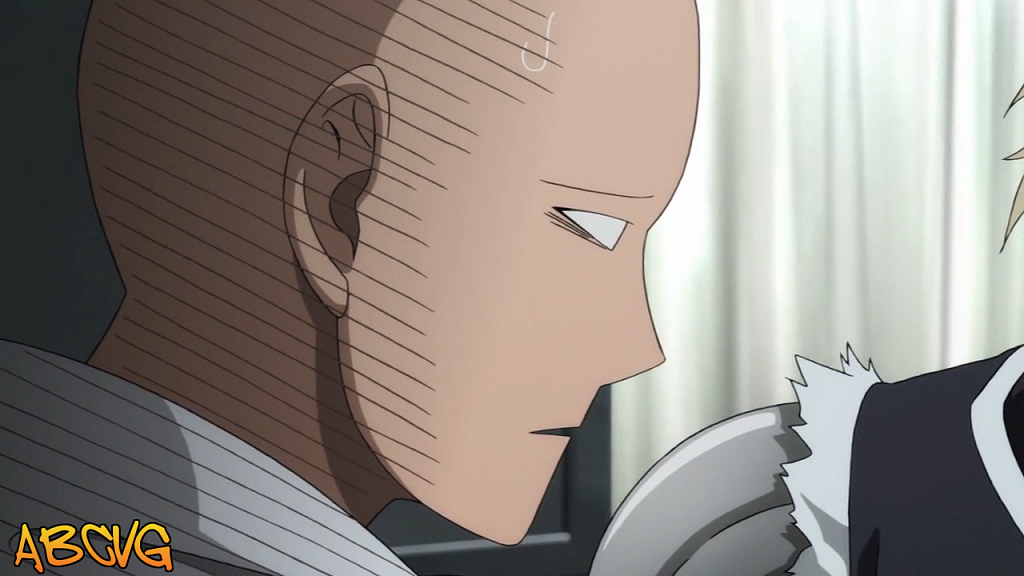 One-Punch-Man-69.png