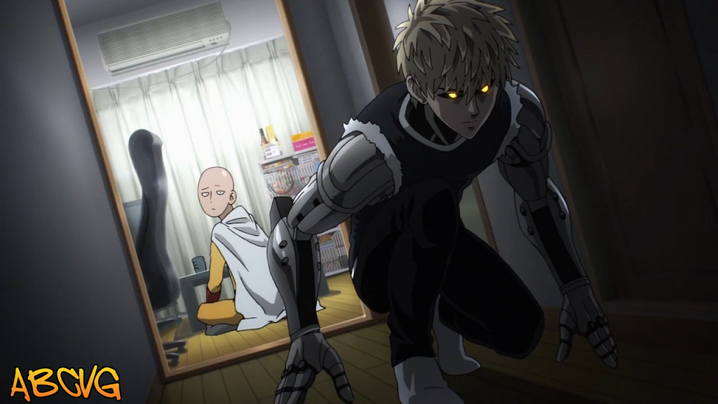 One-Punch-Man-72.png