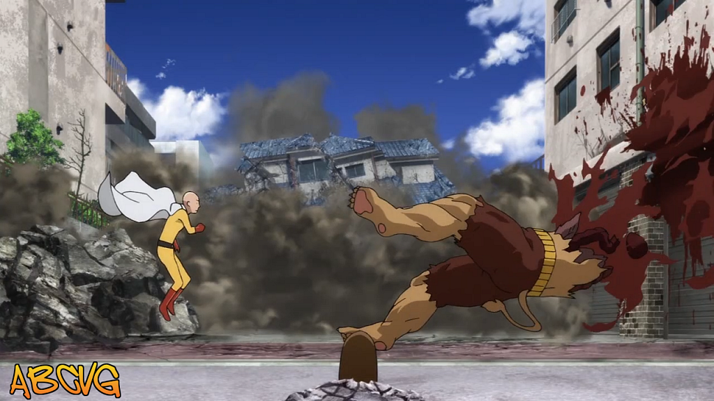 One-Punch-Man-77.png