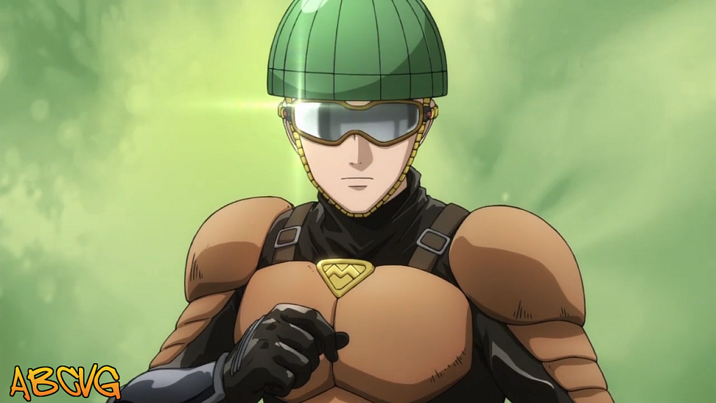 One-Punch-Man-87.png