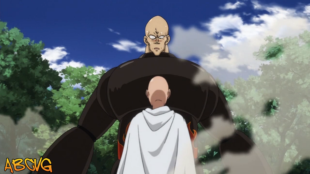 One-Punch-Man-96.png