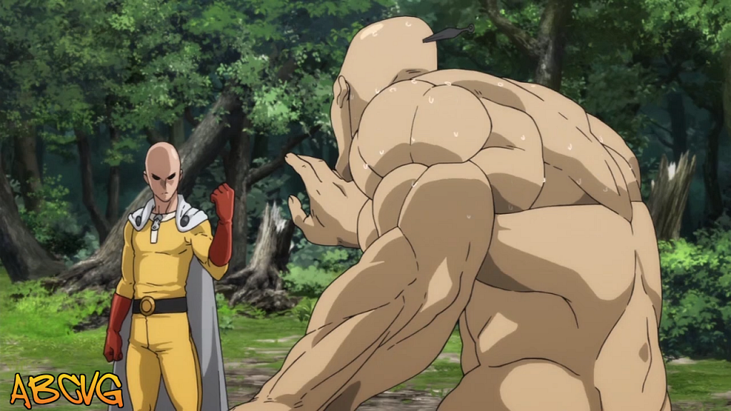 One-Punch-Man-98.png