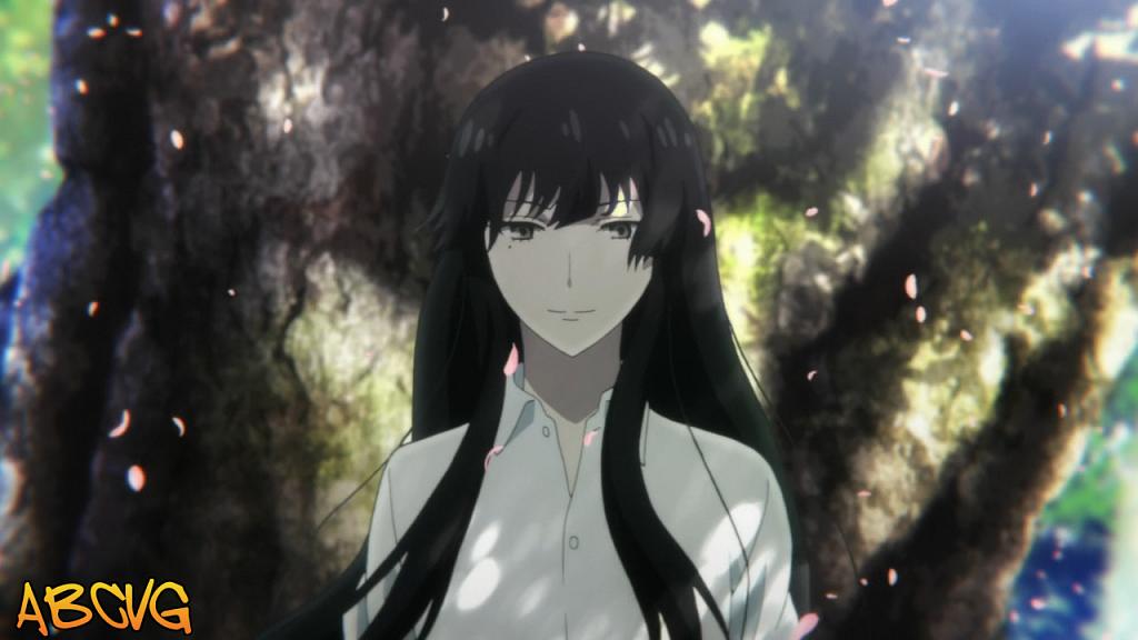 Sakurako-san-no-Ashimoto-ni-wa-Shitai-ga-Umatteiru-13.png