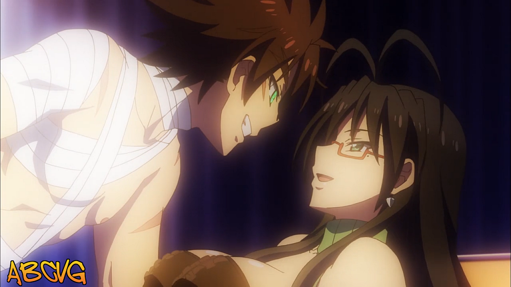 Shinmai-Maou-no-Testament-Burst-5.png