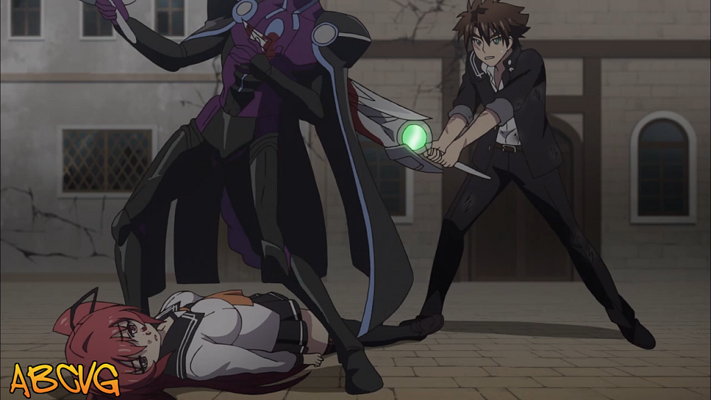 Shinmai-Maou-no-Testament-Burst-31.png