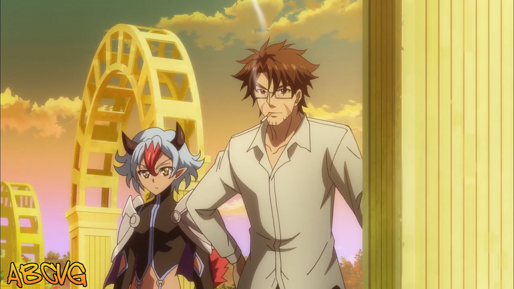 Shinmai-Maou-no-Testament-Burst-34.png