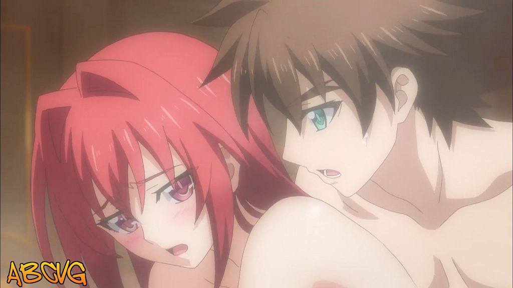 Shinmai-Maou-no-Testament-Burst-43.png