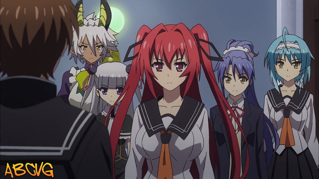 Shinmai-Maou-no-Testament-Burst-55.png
