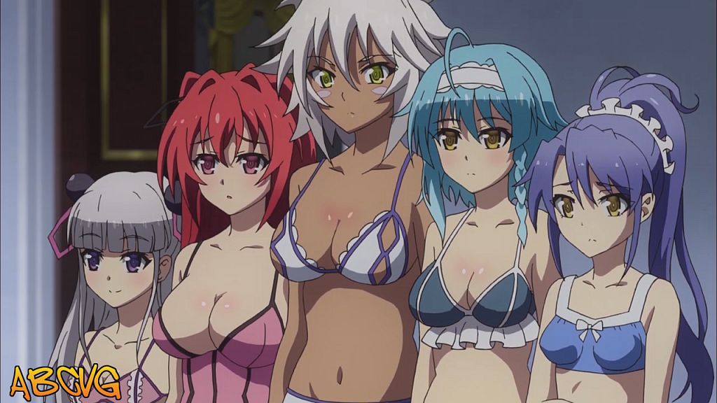 Shinmai-Maou-no-Testament-Burst-57.png