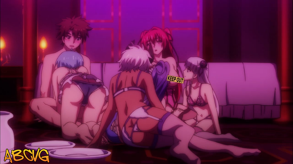 Shinmai-Maou-no-Testament-Burst-62.png