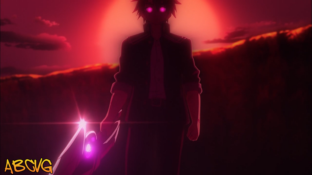 Shinmai-Maou-no-Testament-Burst-67.png