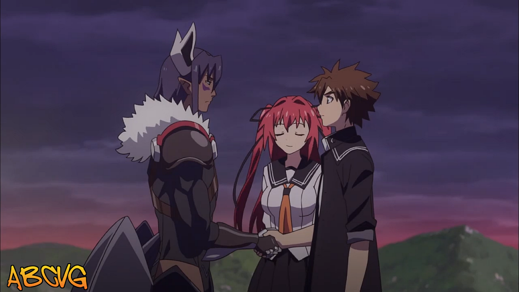 Shinmai-Maou-no-Testament-Burst-87.png