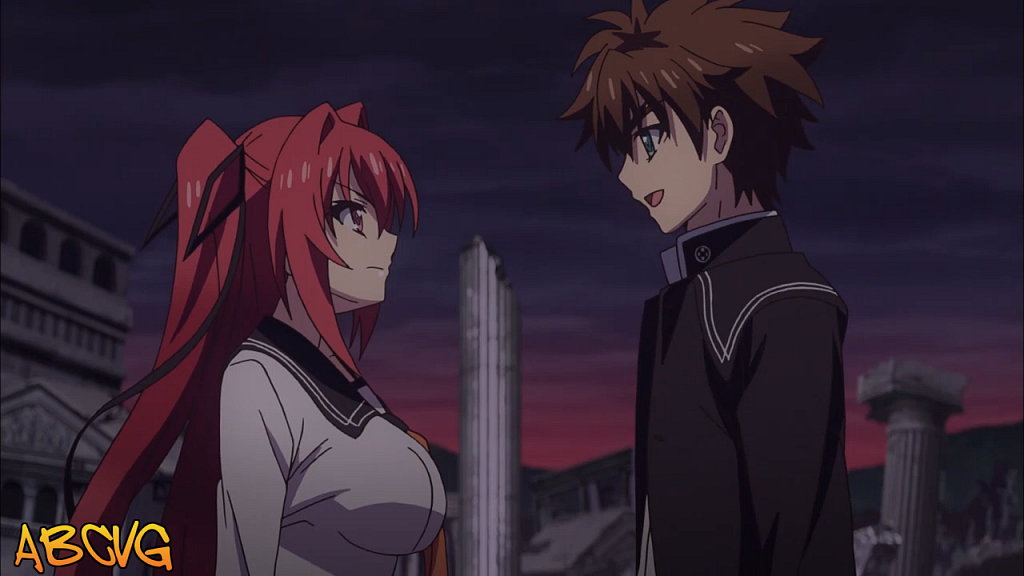Shinmai-Maou-no-Testament-Burst-94.png