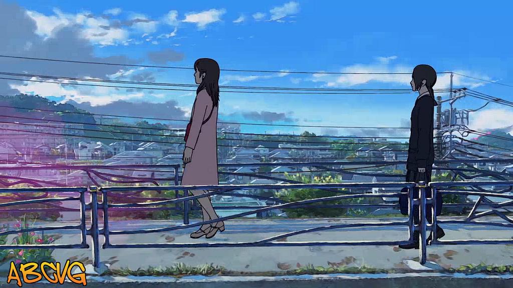 Hana-to-Alice-Satsujin-Jiken-6.png