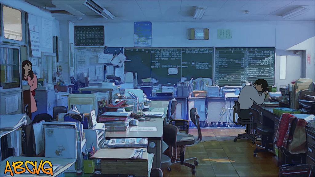 Hana-to-Alice-Satsujin-Jiken-8.png